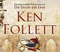 Die Tore der Welt. Von Ken Follett (2011)