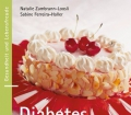 Diabetes Backbuch. Von Natalie Zumbrunn-Loosli (2004)