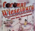 Coconut Wieselburg. Von Karl-Heinz Doppler (2004)