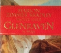 Glenraven. Von Marion Zimmer Bradley (1999)