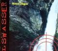 Teufelswasser. Von Hans Jäger (2002)