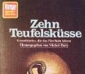 Zehn Teufelsküsse. Von Michel Parry (1978)