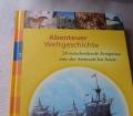 Abenteuer Weltgeschichte (2)