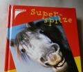 Superspitze pferdewitze (1)