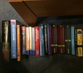 Bücher 2 Euro37