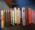 Bücher 4 Euro615