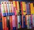 Bücher 3 Euro622