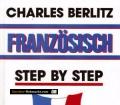 Französisch Step by Step. Von Charles Berlitz (1991)