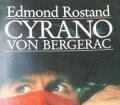Cyrano von Bergerac. Von Edmond Rostand (1991)