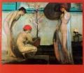 Whistler. Von Pierre Cabanne (1993)
