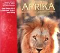 Südliches Afrika. Von Daniela Schetar (2000)
