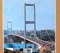 Istanbul. Von Naci Keskin (1984)
