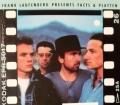 U2. Von Joachim Rheindahlen (1988)