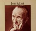 Adenauer Anekdotisch. Von Peter Seibert (1989)