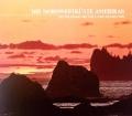 Die Nordwestküste Amerikas. Von Richard L. Williams (1991)