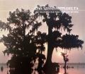 Das Mississippi-Delta. Von Peter S. Feibleman (1989)