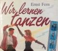 Wir lernen tanzen. Von Ernst Fern (1989)