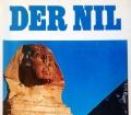 Der Nil. Von Eliot Elisofon (1964)