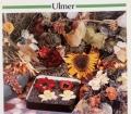 Pflanzen konservieren. Von Ursula Wegener (1990)