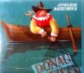 Donaunixen und Wassergeister. Von Anneliese Ratzenböck (1994)