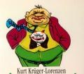 Das geht auf keine Kuhhaut. Von Kurt Krüger-Lorenzen (1995)