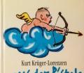 Aus der Pistole geschossen. Von Kurt Krüger-Lorenzen (1995)