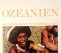 Ozeanien. Von Lekturama Verlag (1963)