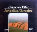 Australien. Ozeanien. Von Das Beste (1990)