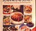 Schlank und schön. Mit ausgewogener Ernährung zum Wunschgewicht. essen und trinken (1998).