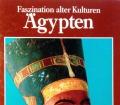 Ägypten. Von Ania Skliar (1990)