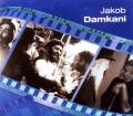 Mitten ins Herz. Von Jakob Damkani (2006)