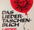 Das Lieder-Taschenbuch. Von Peter Brikitsch (1986)