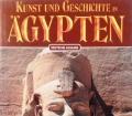 Kunst und Geschichte in Ägypten. Von Alberto Carlo Carpiceci (1997)