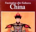 China. Von Joachim Hildebrand (1990)