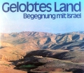 Gelobtes Land. Von Herbert Fasching (1978)