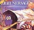 Zigeunersagen. Von Kurt Benesch (1977)