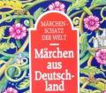 Märchen aus Deutschland 1. Von Bodo von Petersdorf (1994)