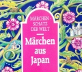 Märchen aus Japan. Von Bodo von Petersdorf (1994).