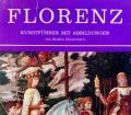 Florenz. Von Sandro Chierichetti (1975)