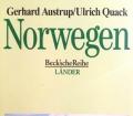 Norwegen. Von Gerhard Austrup (1997)