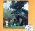 Holzschutz ohne Gift Von Peter Weissenfeld (1988)