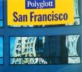 San Francisco. Von Polyglott Verlag (1999)