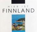 Hier ist Finnland. Von Matti Eskola (1995)