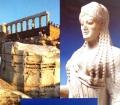 Athen, Attika. Von Giannis Ragos (2004)