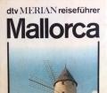 Mallorca. Von Josep Moll Marques (1982)