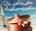 Die schönsten Volksmärchen. Von Ludwig Bechstein (1982)