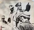 Der zweite Weltkrieg in Bildern und Dokumenten. Erster Band. Von Hans Adolf Jacobsen (1963)