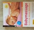 Babymassage 1