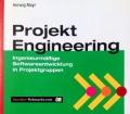 Projekt Engineering. Von Herwig Mayr (2001)
