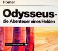 Odysseus. Von Homer (1976)